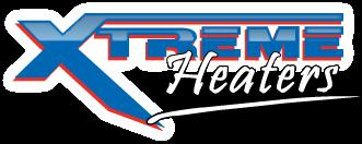 Xtreme Heaters Testimonial Logo