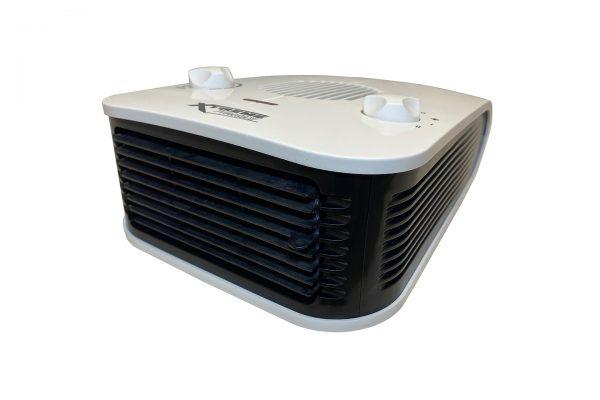 rv heater