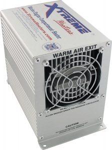 Heater Front (JPG)