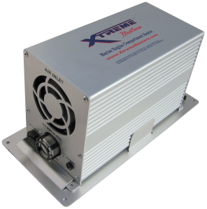 xtremebracket-heater
